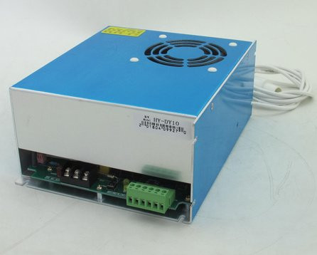 Блок питания HY-DY10 (90-100 Вт) - Главное фото