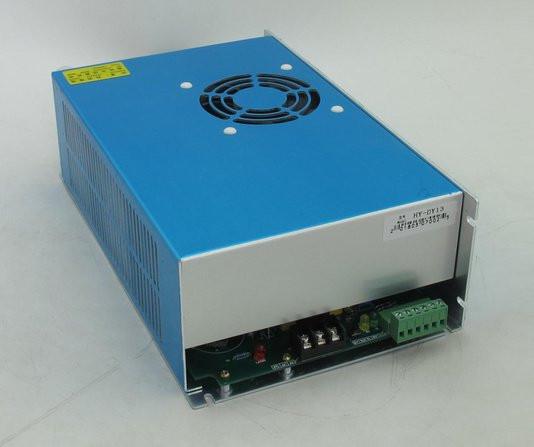 Блок питания HY-DY13 (100-130 Вт) - Главное фото