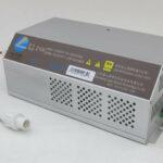 Блок питания HY-Z100 (LaserPWR) - Миниатюра главного фото