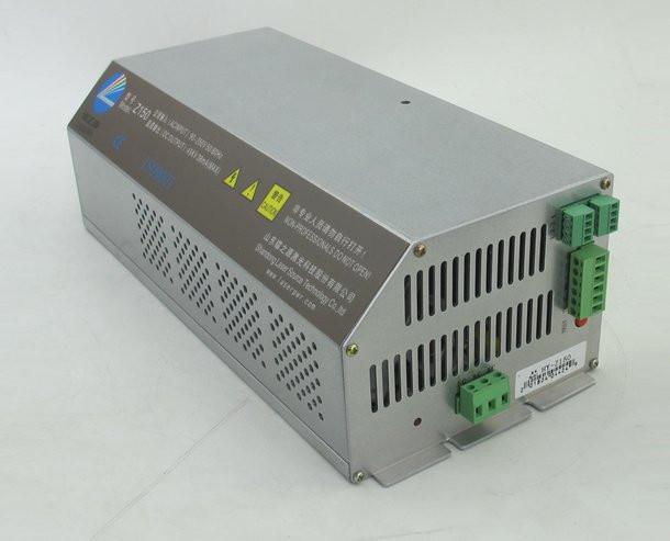 Блок питания HY-Z150 (LaserPWR) - Главное фото
