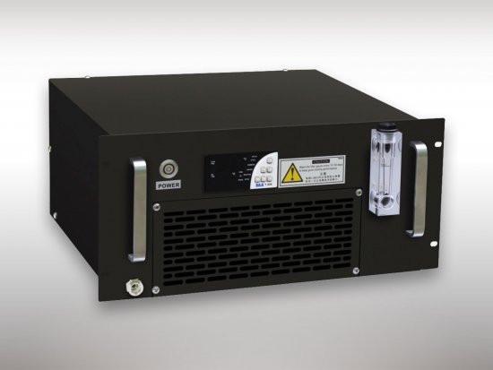 Чиллер RM-300AH (S&A TEYU) - Главное фото