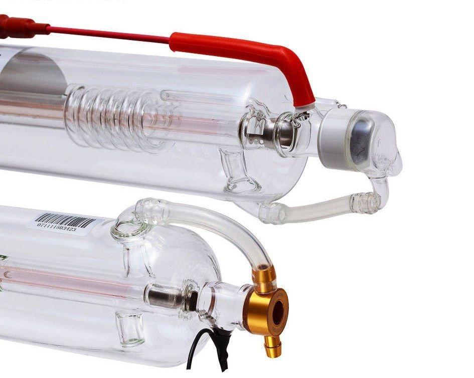 Лазерная трубка SPT C130 130-150 Вт - Главное фото