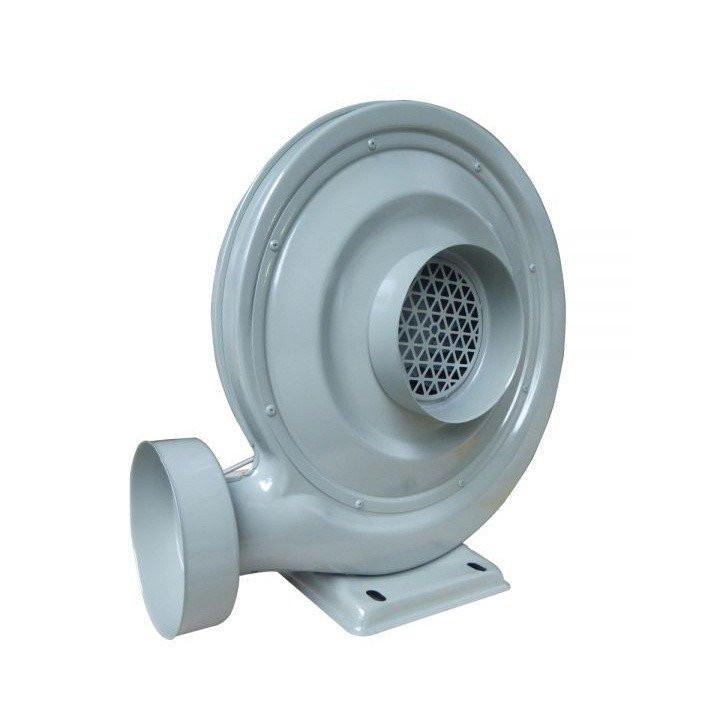 Центробежный радиальный вентилятор 750 Вт - Главное фото