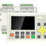 Контроллер AWC708C Lite (полный комплект) - Миниатюра главного фото