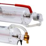 Лазерная трубка SPT C150 150-180 Вт - Миниатюра главного фото