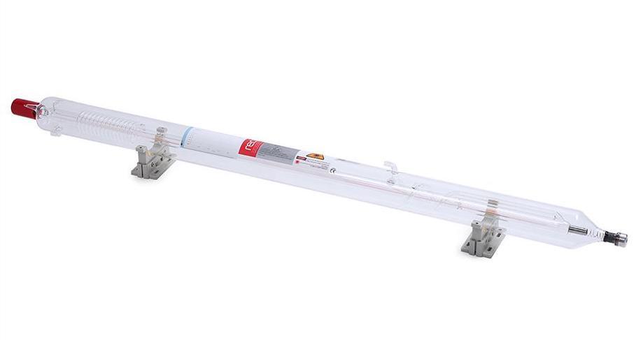 Лазерная трубка RECI W8 (150-180 Вт) - Фото №3