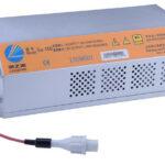 Блок питания HY-ES150 (LaserPWR) - Миниатюра главного фото