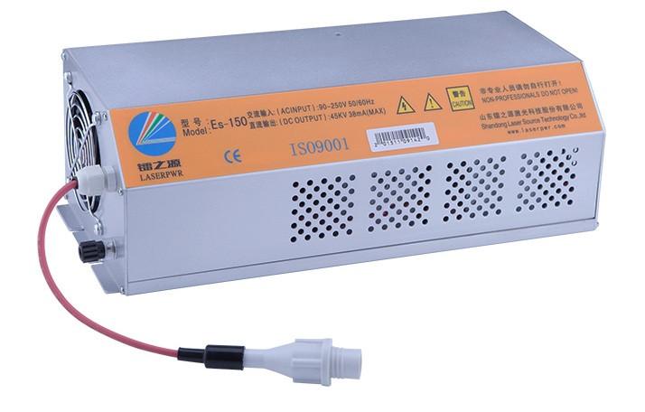 Блок питания HY-ES150 (LaserPWR) - Главное фото