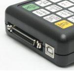 DSP-контроллер RichAuto A11E (полный комплект) Миниатюра Фото №6