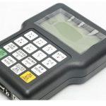 DSP-контроллер RichAuto A11E (полный комплект) Миниатюра Фото №2