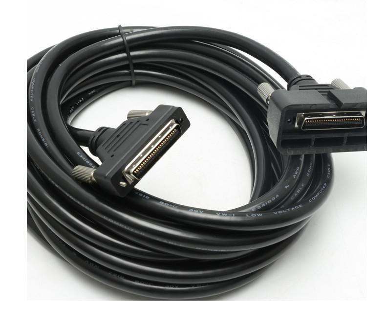 DSP-контроллер RichAuto A11E (полный комплект) - Фото №4