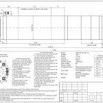 Шпиндель HQD GDL170-40-10Z/14 (14 кВт, водяное охл.) 380 В Миниатюра Фото №2