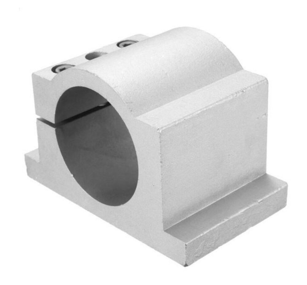 Держатель шпинделя D=110 мм - Главное фото