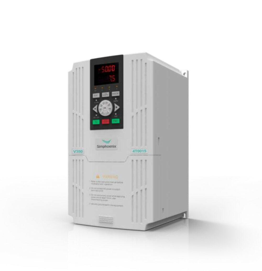 Инвертор Sunfar V350-4T0075 - Главное фото