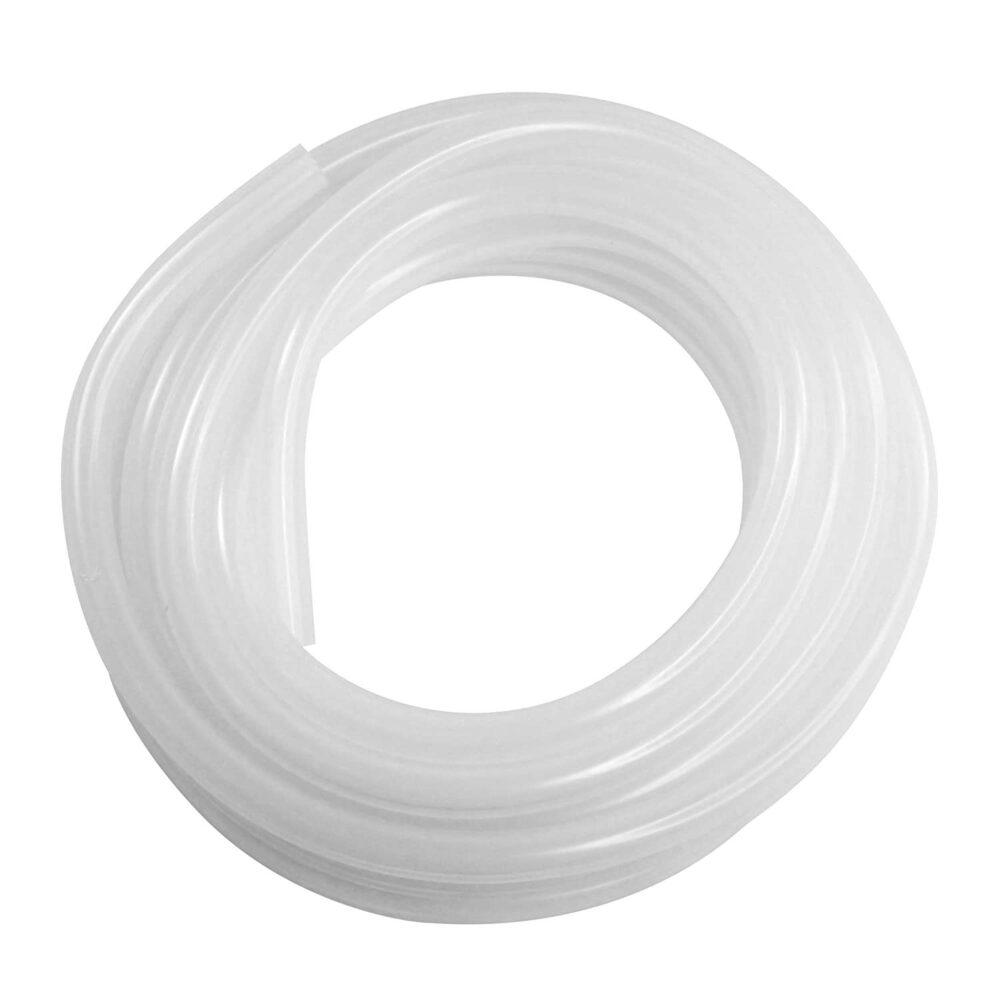 Силиконовый шланг 7х11 мм - Главное фото