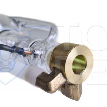 Лазерная трубка CO2 AmpLight-40 (40 Вт) - миниатюра