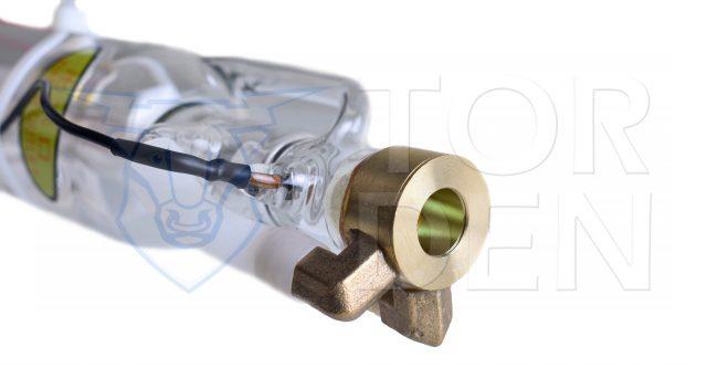 Лазерная трубка CO2 AmpLight-40 (40 Вт) - Главное фото