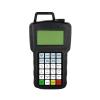 DSP-контроллер RichAuto A11E Plus (полный комплект) Миниатюра Фото №2