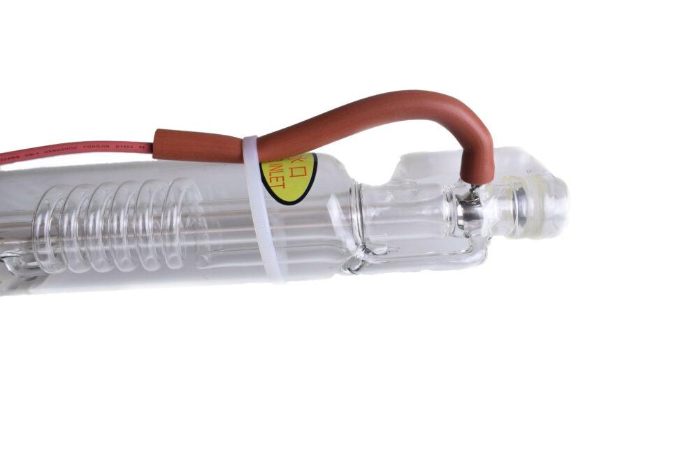 Лазерная трубка CO2 AmpLight-40 (40 Вт) - Фото №2