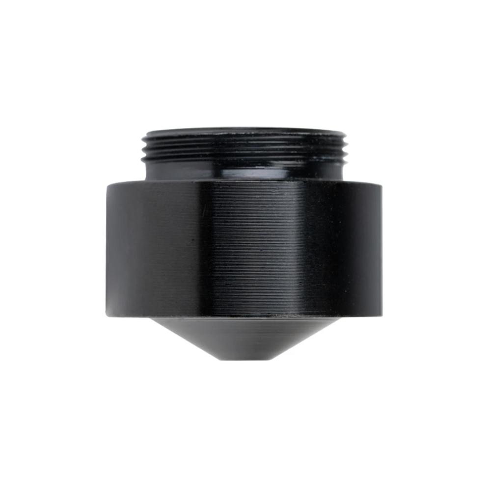 Сопло для линз D20 F38.1 мм (1.5) - Главное фото