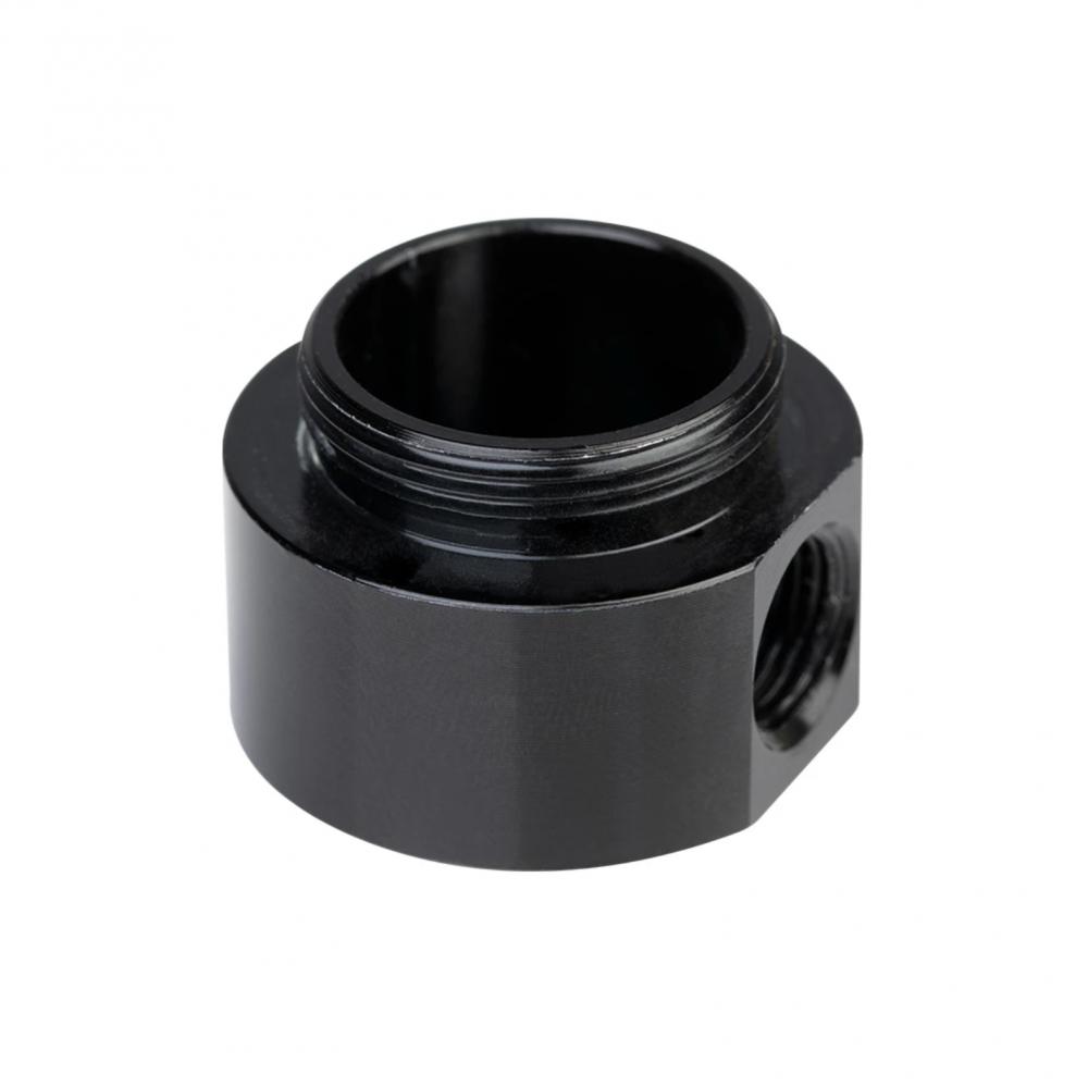 Сопло для линз D20 F38.1 мм (1.5) - Фото №3