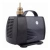 Водяная помпа DK-5000 (5.0 м, 5000 л/ч) - Миниатюра главного фото