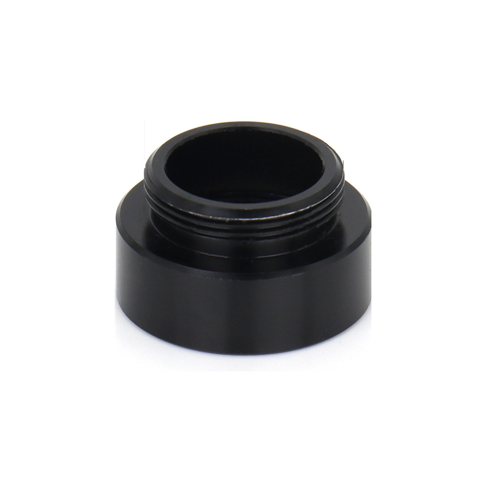 Шайба для фокусного расстояния 76.2 мм (3″) - Главное фото
